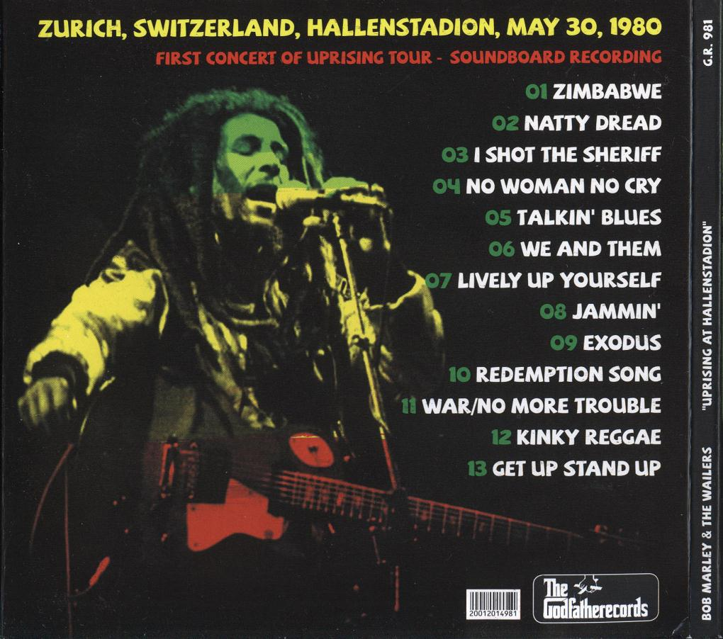1980-05-30-uprising_at_hallenstadion-back